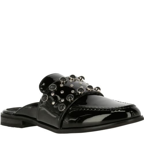 Zapato Zuli