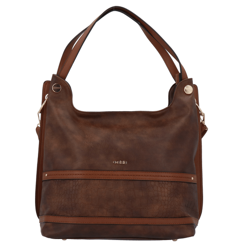 Cartera Colomba Hobo