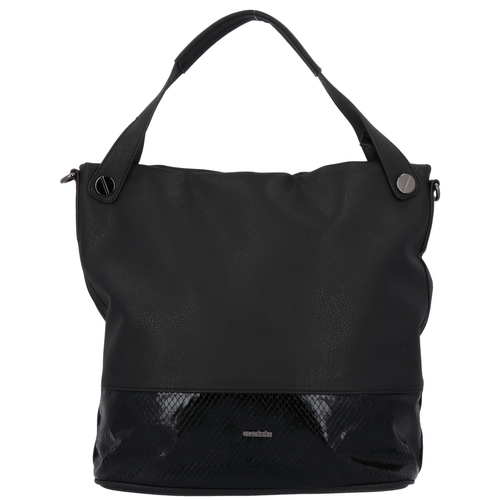 Cartera Donato Hobo