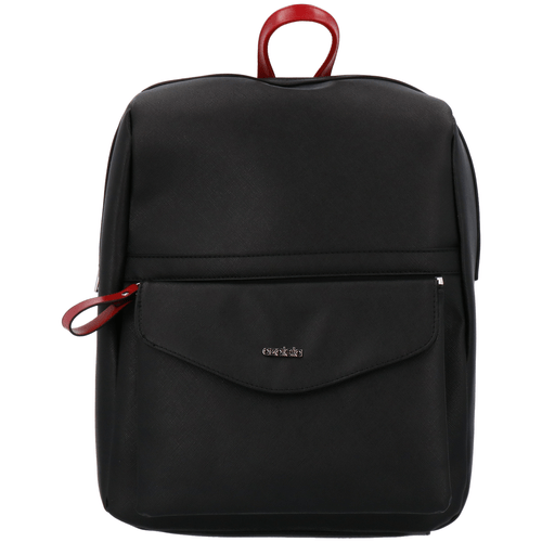 Mochila Luv Backpack