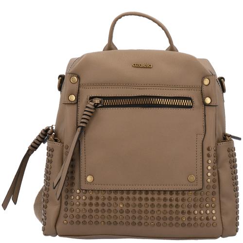 Mochila Magic Backpack