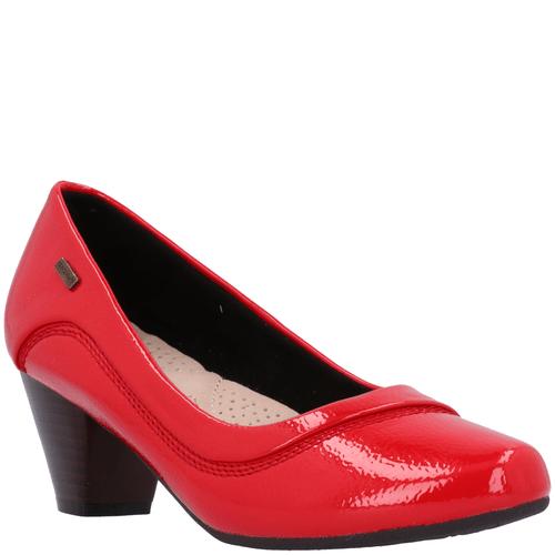 Zapato Amanda