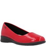 Zapato-Casandra