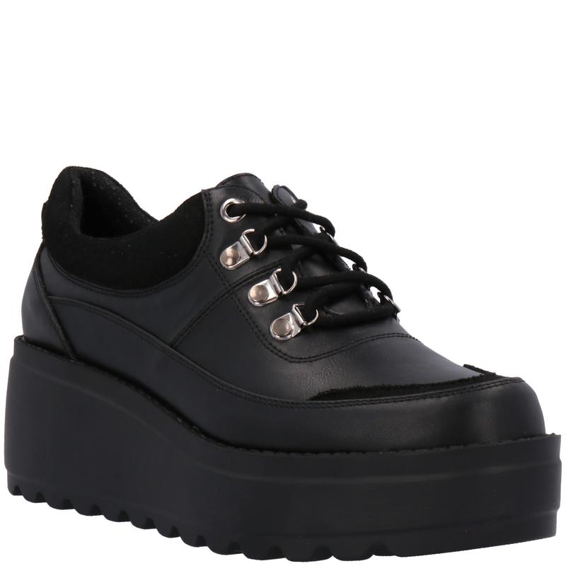 Zapato-Jade
