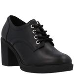 Zapato-Arnaldo