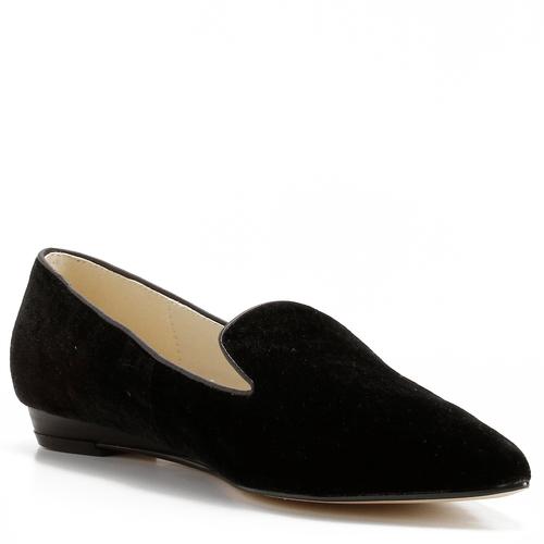 Zapato Vern