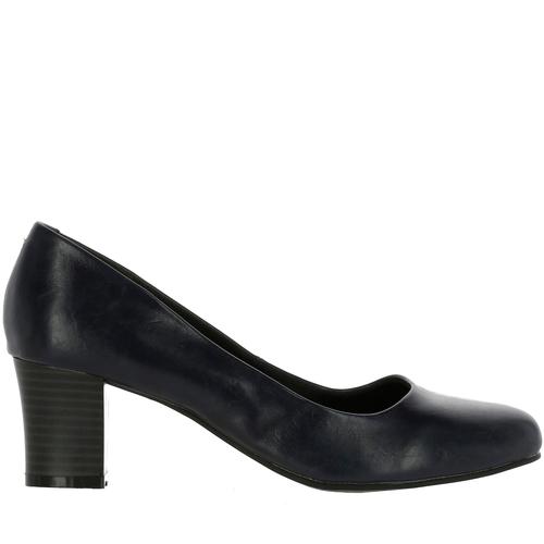 Zapato Canela