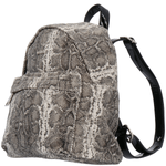 Mochila-Ani-Backpack