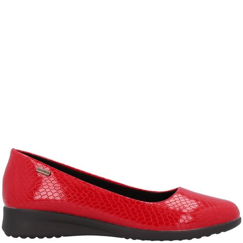Zapato Casandra