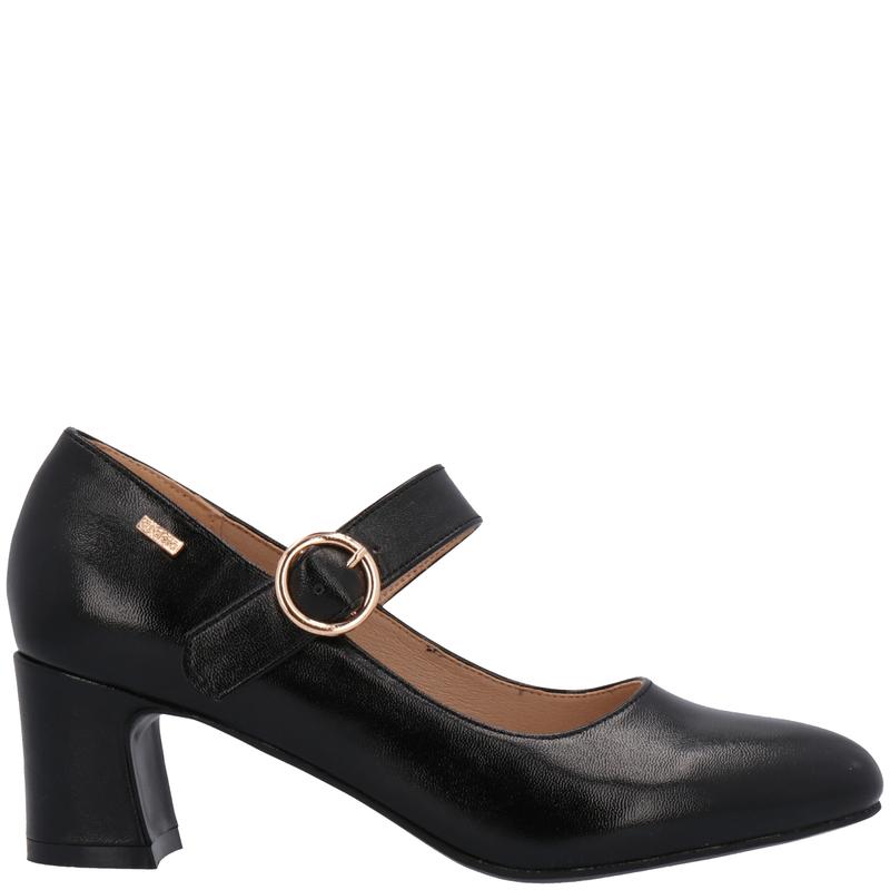 Zapato-Catarina
