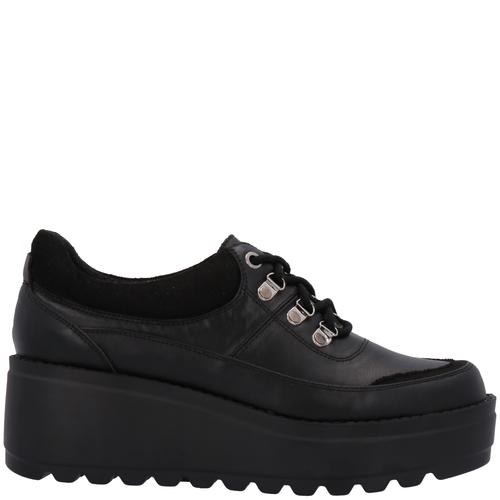 Zapato Jade