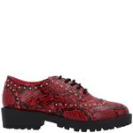 Zapato-Caroline