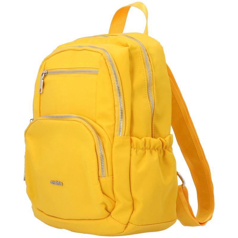 Mochila-Sea-Backpack