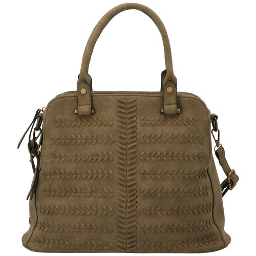 Cartera Extreme Bag