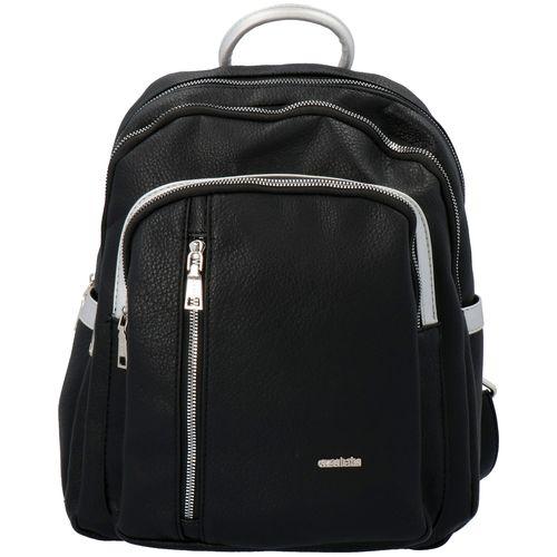 Mochila Yaka Backpack