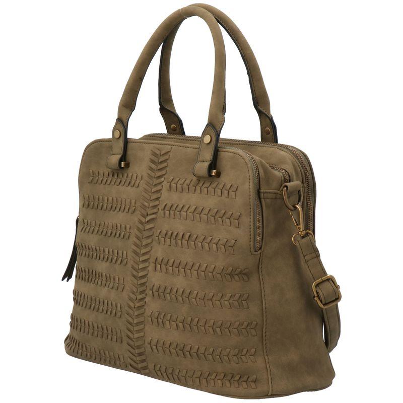 Cartera-Extreme-Bag