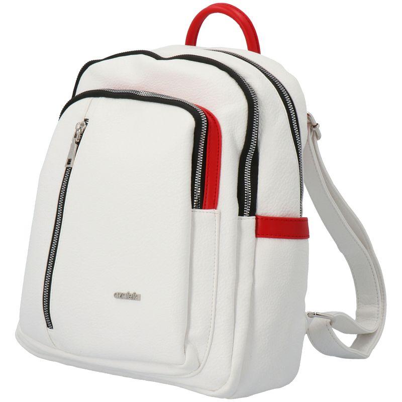 Mochila-Yaka-Backpack