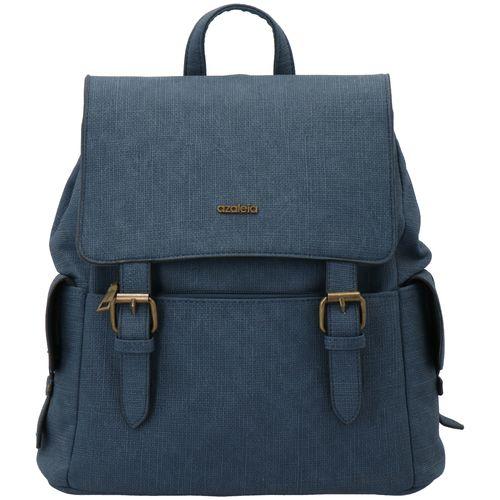 Mochila Rex Backpack