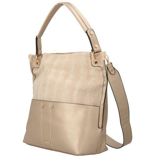 Cartera Energy Bag