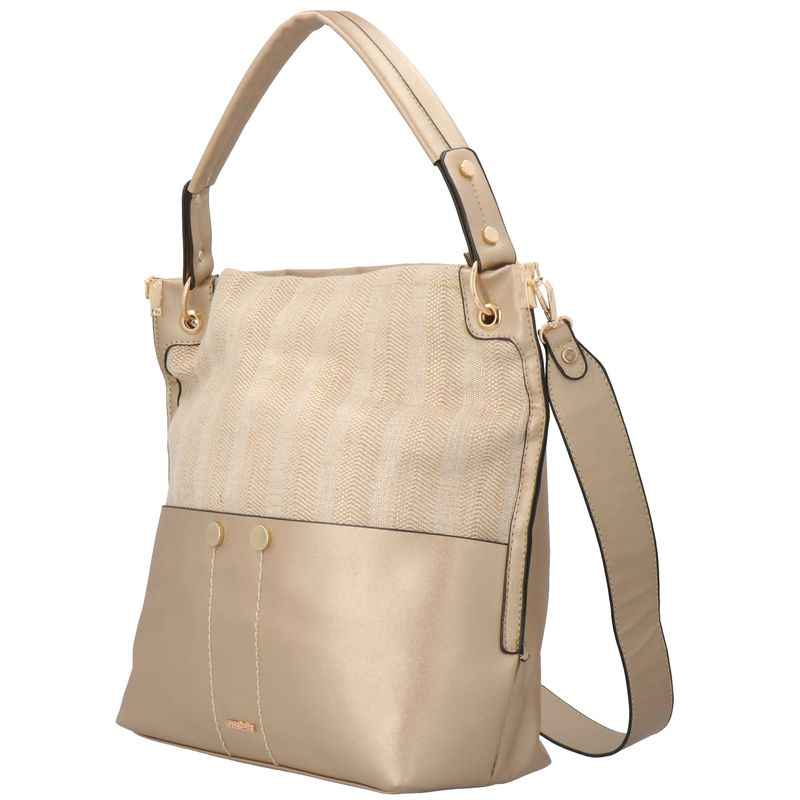 Cartera-Energy-Bag