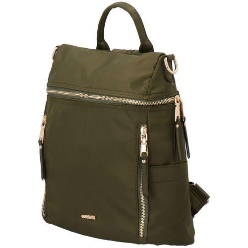 Mochila Moc Backpack