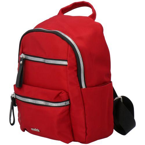Mochila Nieves Backpack