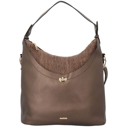 Cartera Trudy Hobo