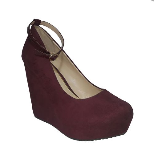 Zapato Mujer Earthly