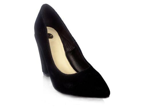 Zapato Mujer Bonnie