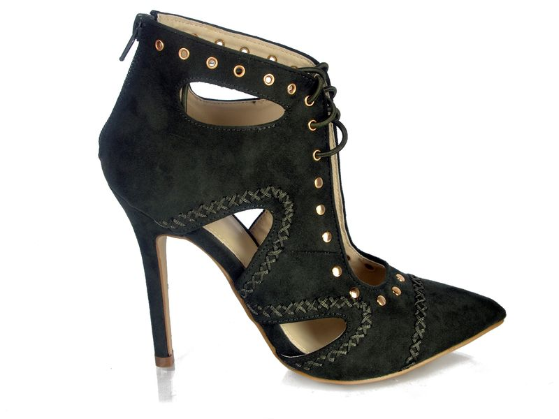Zapato-Mujer-Bess