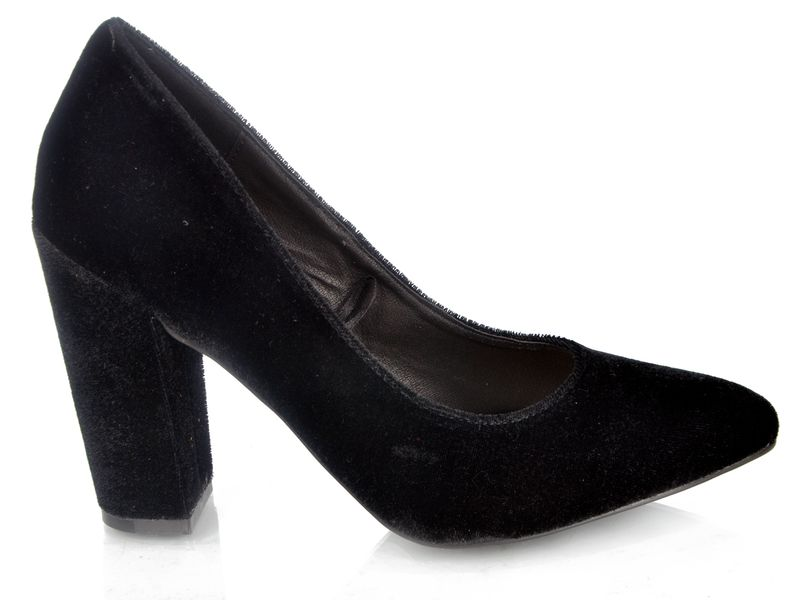 Zapato-Mujer-Bonnie
