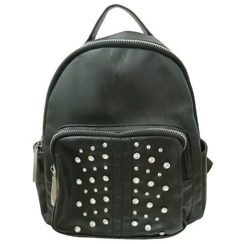 Cartera Pearl Backpack