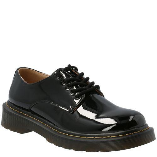 Zapato Michael