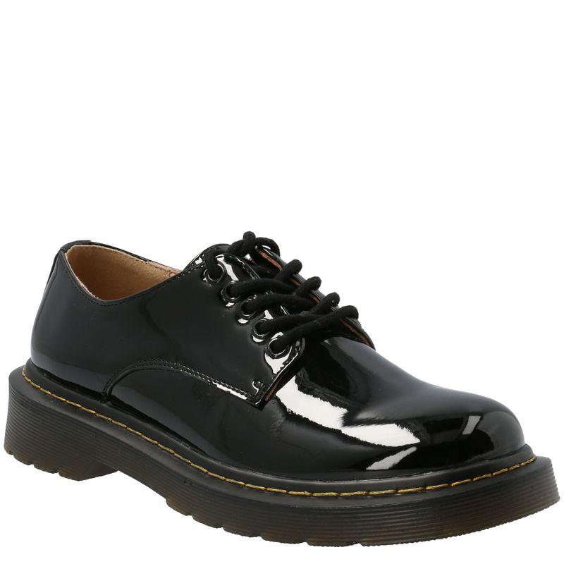 Zapato-Michael