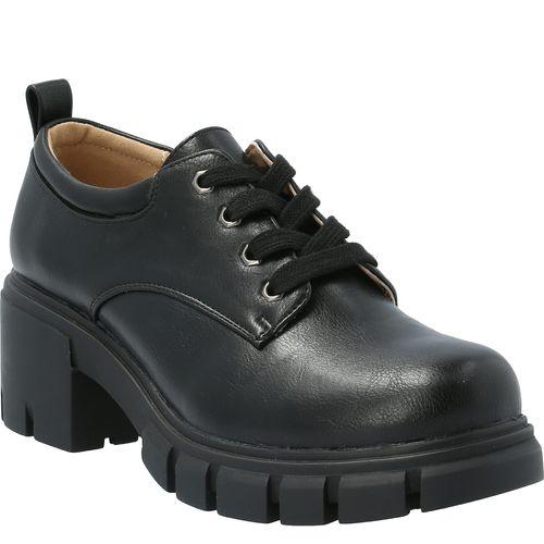 Zapato Phelps