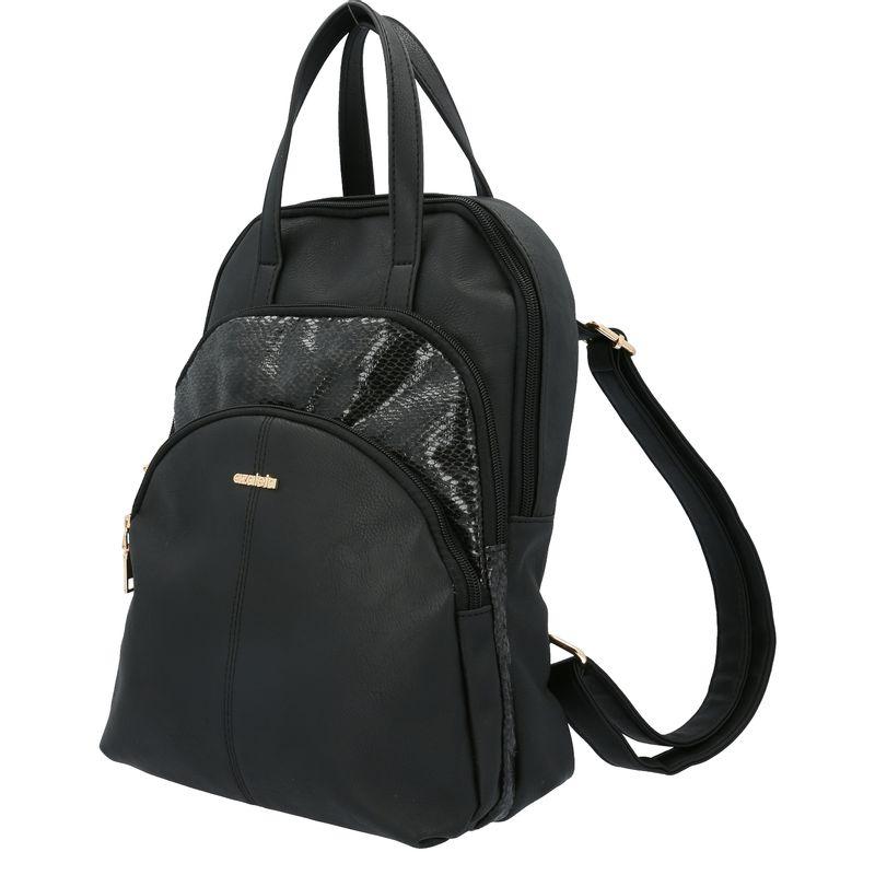 Mochila-Stepha-Backbag