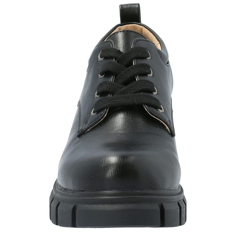 Zapato-Phelps