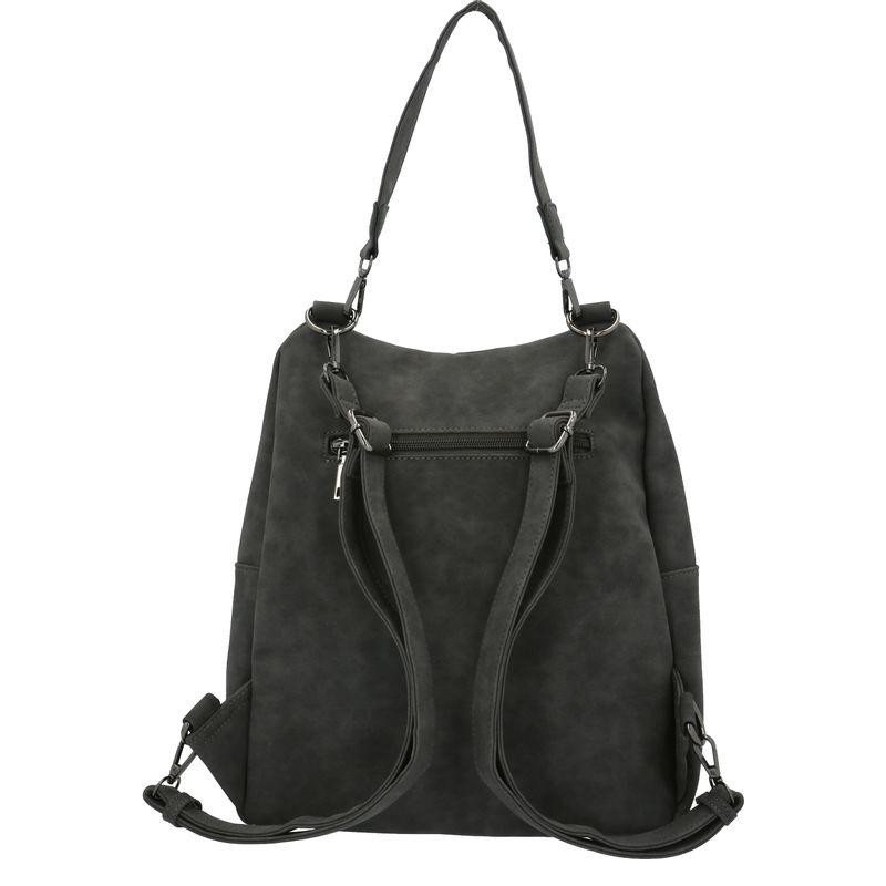 Mochila-Slater-Backbag