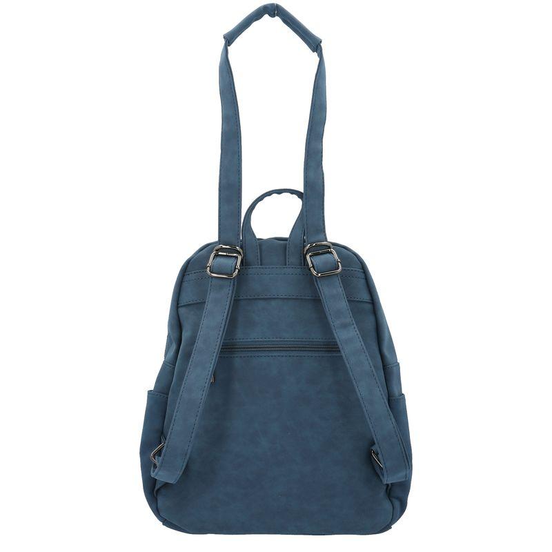 Mochila-Tiger-Backbag