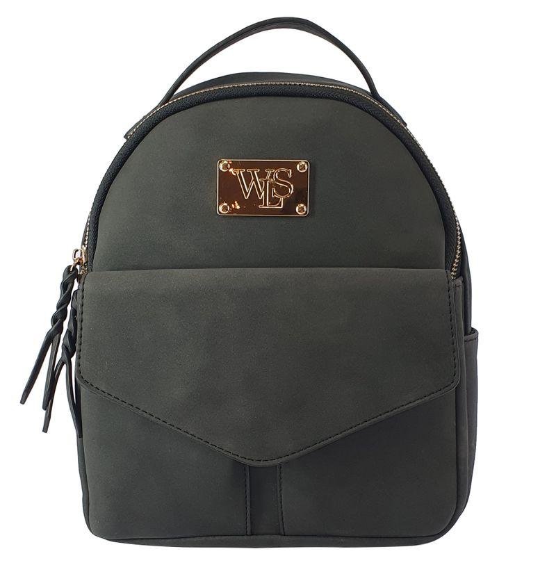 Cartera-Mujer-Mini-Backpack