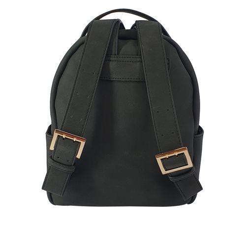 Cartera Mujer Mini Backpack