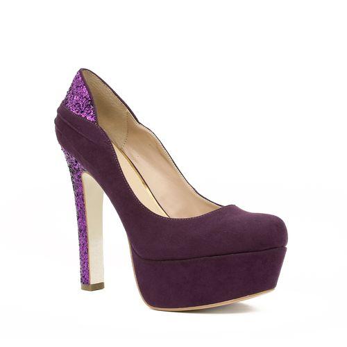 Zapato Mujer Jenna
