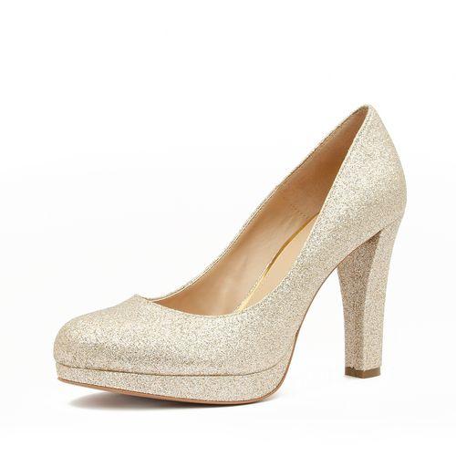 Zapato Mujer Milan I
