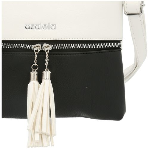 Cartera Brunn Cross