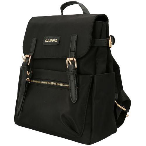 Mochila Sisa Backpack
