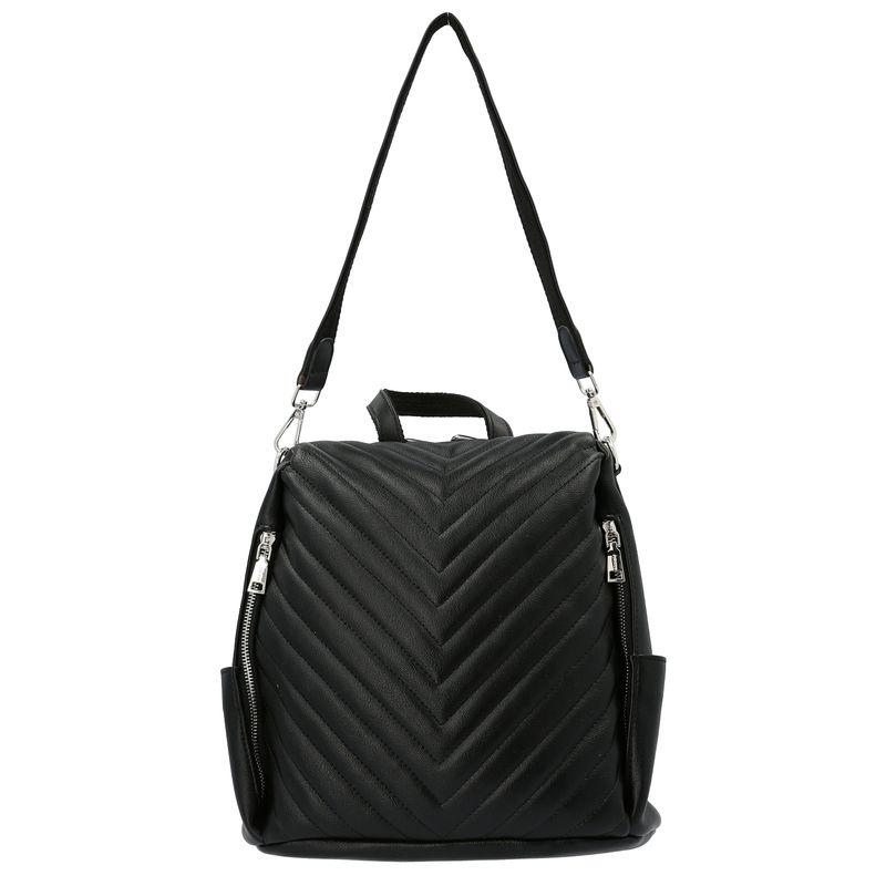 Mochila-Rita-Backbag